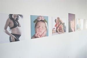 Estúdio Piola Fotografia - Quadros